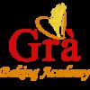 GRA Baking_New_logo
