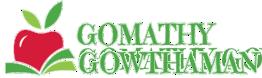 GomathygowthamanLogo_website_new_21Jan2020