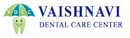 VaishnaviDentalCare_logo3
